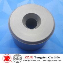 ZZJG Brand New Cemented Carbide Nib