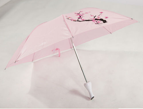 new inventions cheap flower bottle umbrella
