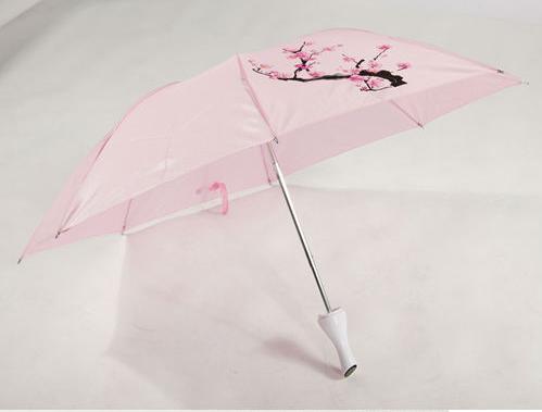 new inventions cheap flower bottle umbrella
