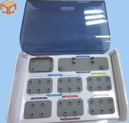 Custom Injection Mold for Medical Part