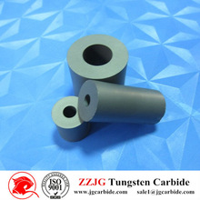 HIP Sintered Tungsten Carbide Cold Heading Dies