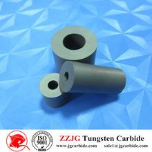HIP Sintered Tungsten Carbide Cold Heading Dies
