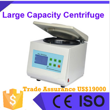 TDL-5A Global Large Capacity Centrifuge