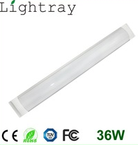 36W LED linear tube with SAA 3years warranty
