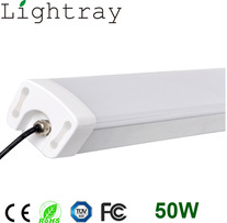 50W LED SMD tri-proof light IP65