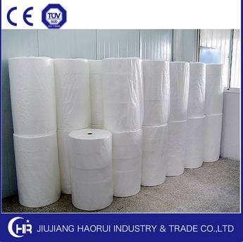 PP Nonwoven Fabric Meltblown