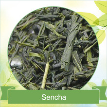 Slimming tea Sencha( green tea)