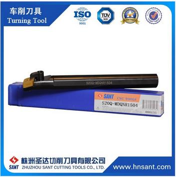 Carbide Turning Tool Internal Cutting CNC Lathe Tool