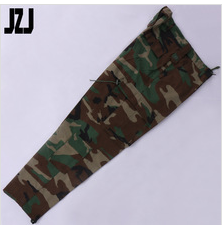 Tactical pants Camouflage Tactical Clothing Suits Army Print Trousers