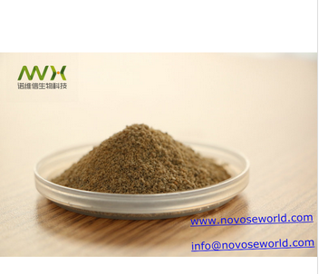 organic selenium for poultry and animal feed additives