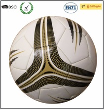 customized your own soccer ball,football for promotion for game or school