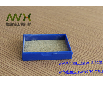 selenium with High Purity and Low Toxicity