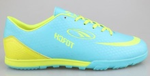 good quality football shoes