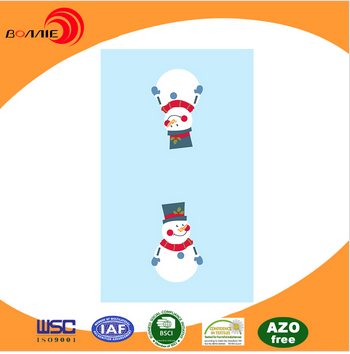 2015 Hot Selling Custom wholesales towel