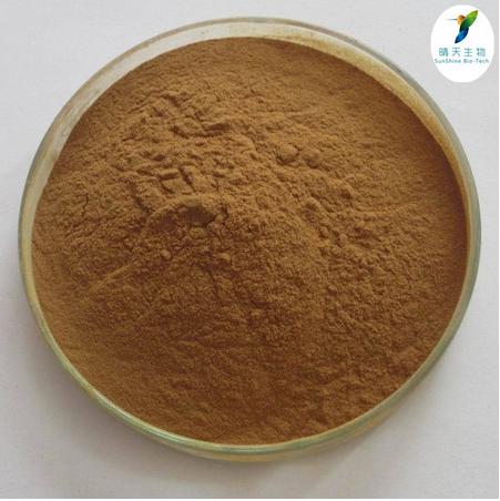 Natural Herbal Extract Bupleurum Sinensis Extract