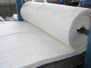 ceramic fiber