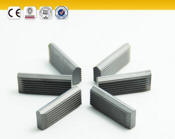 OEM/ODM high quality tungsten carbide mining tips