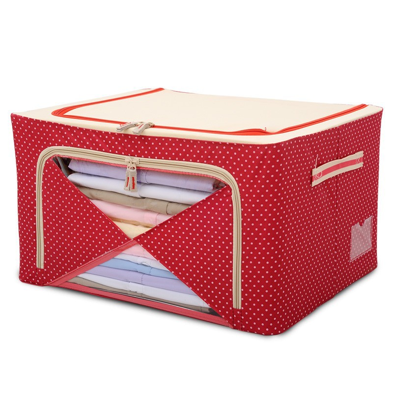 Yi Chen 66 liters storage box