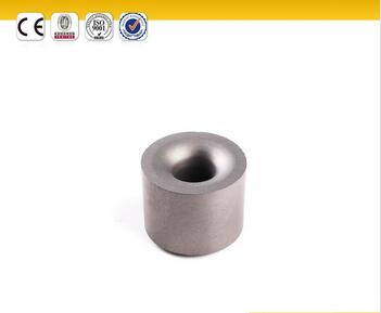 high precision ISO standard tungsten carbide drawing dies