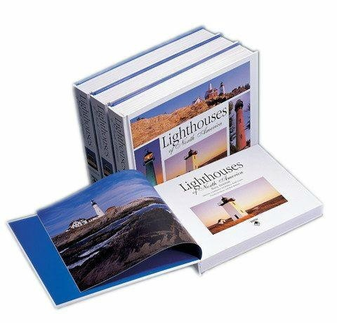 Low price Book Printing