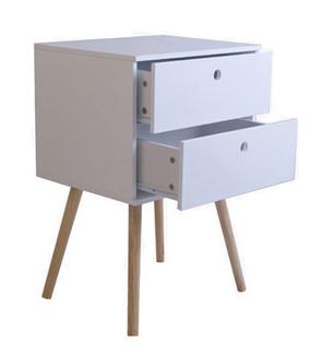 Yasen Houseware Bedside Cabinet Designs For Bed Room Furniture