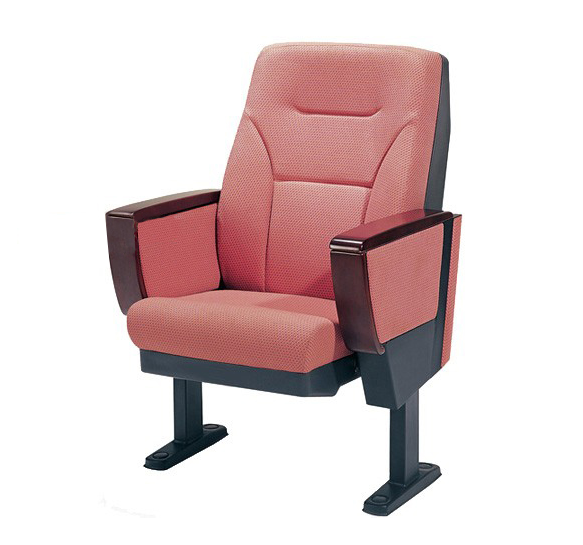 best sale church furniture chairs manufacturer TY-205
