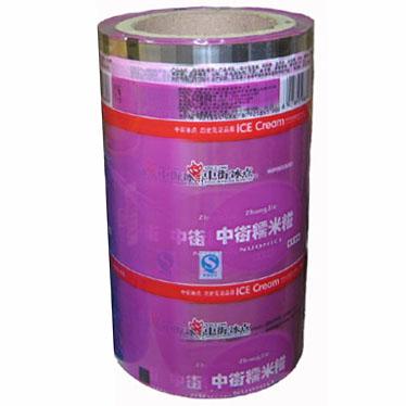 201511230346580170 - بسته بندی غذایی با انواع فیلم های پلاستیکی:تصاویر انواع فیلم