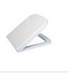 Duroplast toilet seat su009