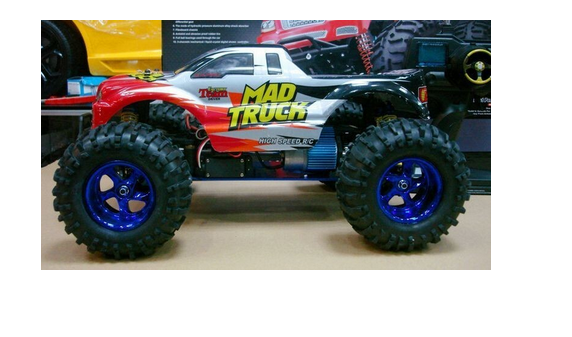 2015 child cheap remote control car for business