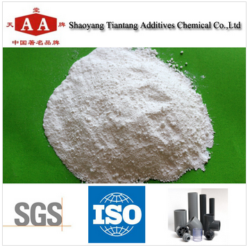 Industry grade Layered Double Hydroxide (LDH) Lubricant Chemical Auxiliary