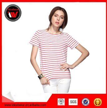 100 cotton t shirt, teen girl t shirt, t shirt yarn