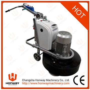 HW-G8 dry stone grinder