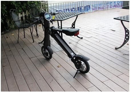 turkey electric bike