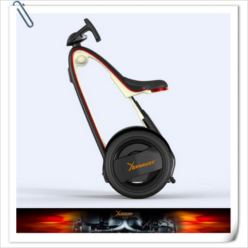 2000w electric chariot dual cpu operating safety system
