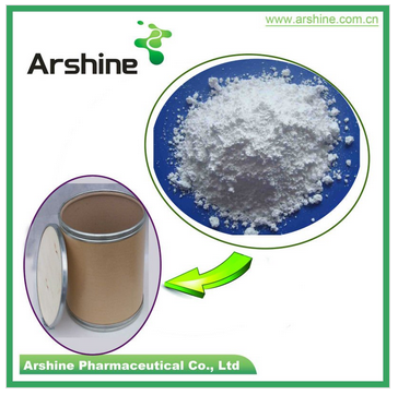 BP Tranexamic acid,tranexamic acid powder,tranexamic acid whitening