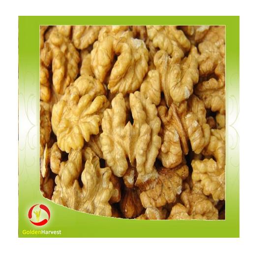 Wholesale walnut in shell walnut kernels light halves