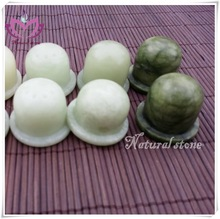 jade massage stone massage cup body massage equipment