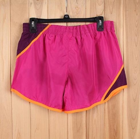 women beach shorts,women sexy beach shorts,women summer beach shorts