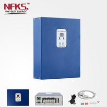 Tracer 2210rn MPPT Solar Controller Wind MPPT Charge Controller,MPPT Solar Regulator
