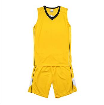 custom basketball team kit,cheap basketball jersey and shorts,camo basketball uniform