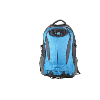outdoor sport backpack/waterproof backpack
