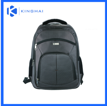 Nylon waterproof backpack/best quality backpack/laptop backpack