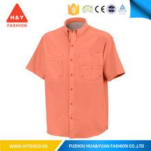 eco-friendly cheap women fashion wholesale waterproof shirt--- 7 years alibaba experience