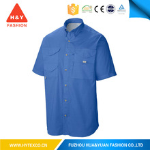 cloth OEM garment labels unisex fashion wholesale waterproof shirt--- 7 years alibaba experience
