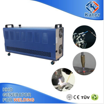 2015 High frequency welder machine 12v
