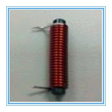 choke coil