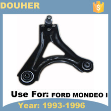 Auto parts accessory track control arm for FORD MONDEO 1043159