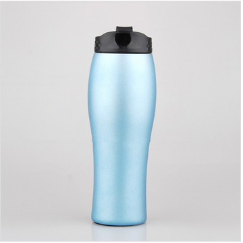 ECO-Friendly Fashion Stainless Steel Coffee Mug 16oz