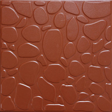 swimming pool tiles, terracotta tiles