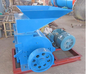 Gold Mineral crushing separator,mini stone crusher for sales